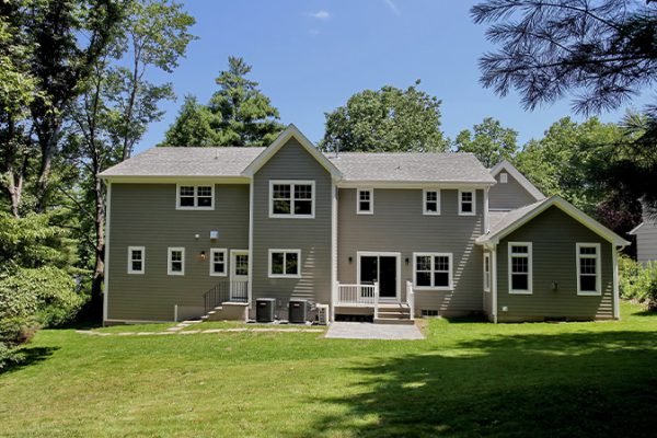 163 mountainview drive 1