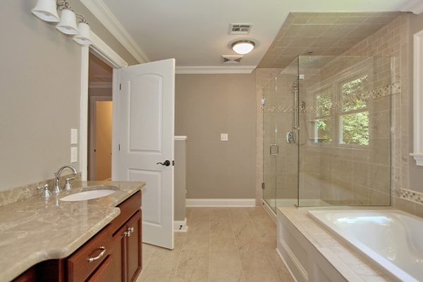 163 mountainview drive 2